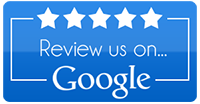 Maple Leaf Lawn Care Google Reviews