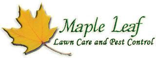 Maple Leaf Landscaping